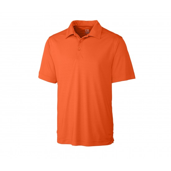 Custom Logo Embroidered Cutter & Buck Men's Northgate Polo